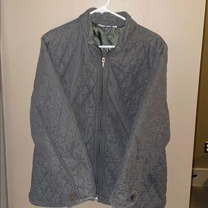 Women's Croft and Barrow jacket